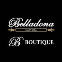 Belladona Salon & Spa