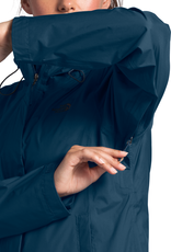 The North Face The North Face Women's Venture 2 Jacket - S2020