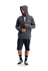 Mons Royale Mons Royale Men's Covert Lite Zip Hood - S2020