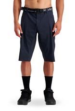 Mons Royale Mons Royale Men's Virage Shorts - S2020