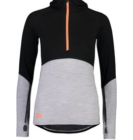 Mons Royale Mons Royale Women's Bella Tech Hood -S2020
