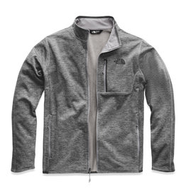 The North Face The North Face Men's Canyonlands Full Zip - S2020