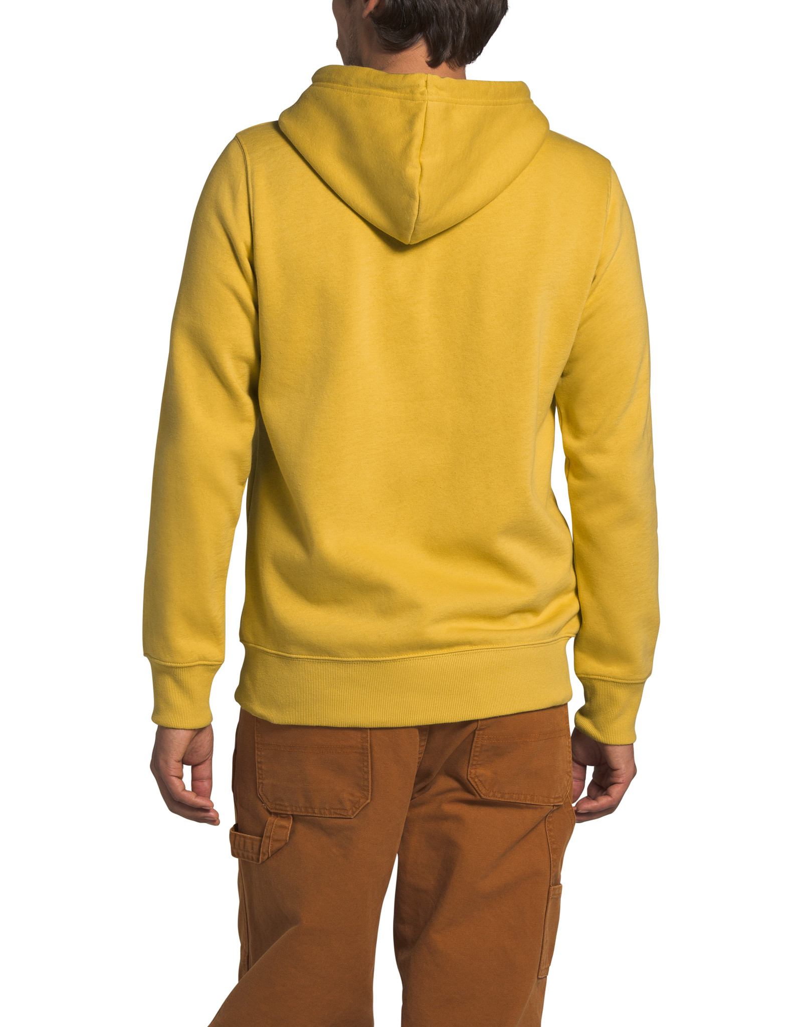 The North Face The North Face Men's Half Dome Pullover Hoodie - S2020