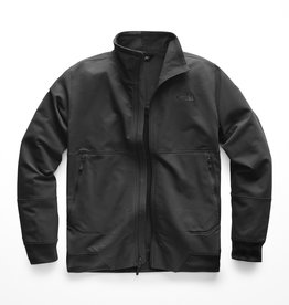 The North Face The North Face Men's Tekno Ridge Full Zip - S2020