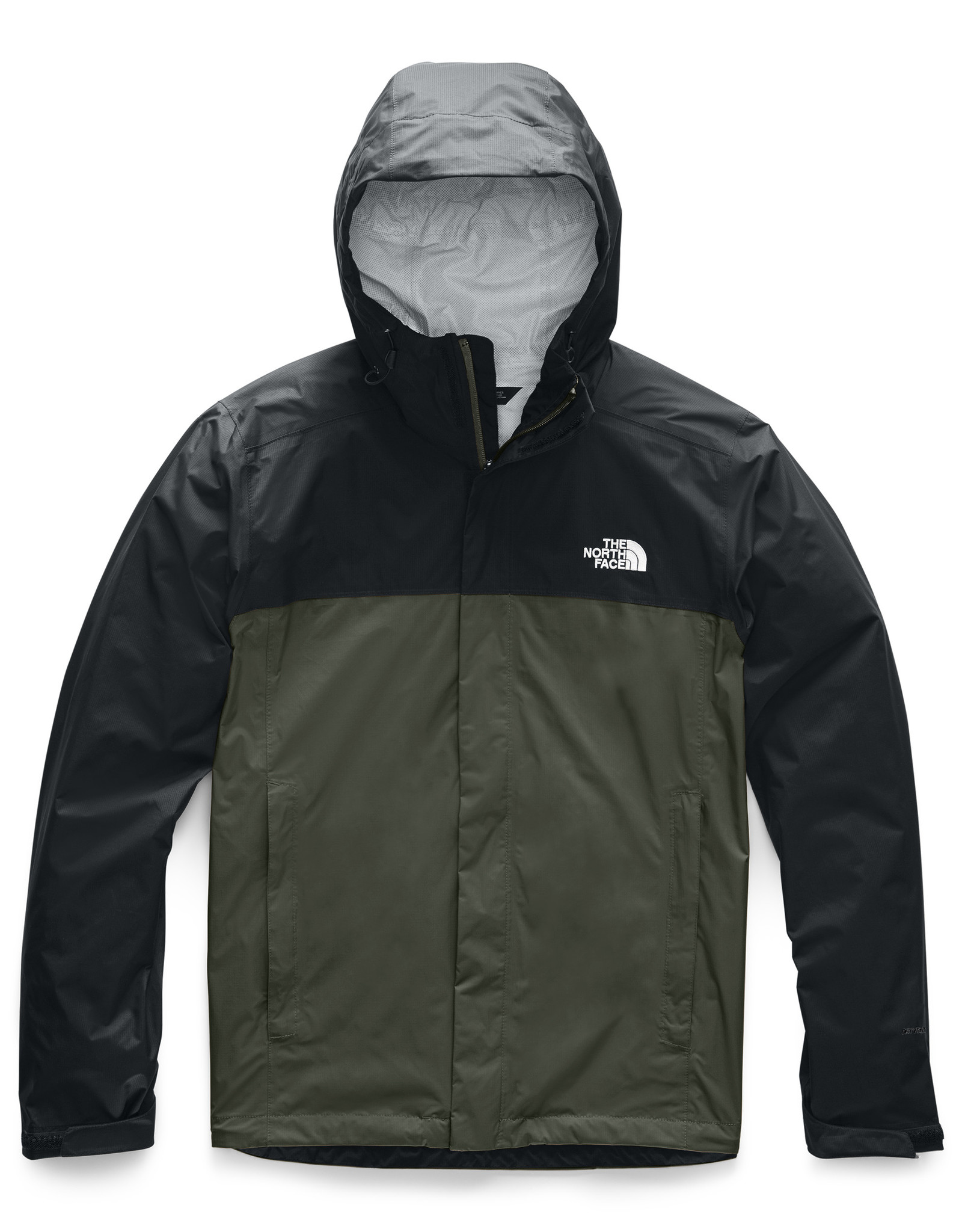 The North Face The North Face Men's Venture 2 Jacket - S2020