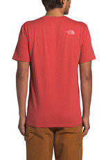 The North Face The North Face Men's S/S Outdoor Free Tee - S2020