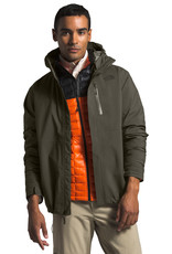 The North Face The North Face Men's Dryzzle Futurelight Jacket - S2020