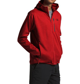 The North Face The North Face Men's Canyonlands Hoodie - S2020
