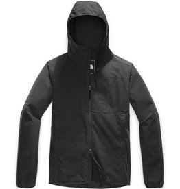 The North Face The North Face Men's North Dome 2 Stretch Wind Jacket -S2020