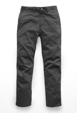 The North Face The North Face Men's Granite Face Pant - S2020