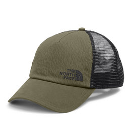 The North Face The North Face Women's Low Pro Trucker - S2020