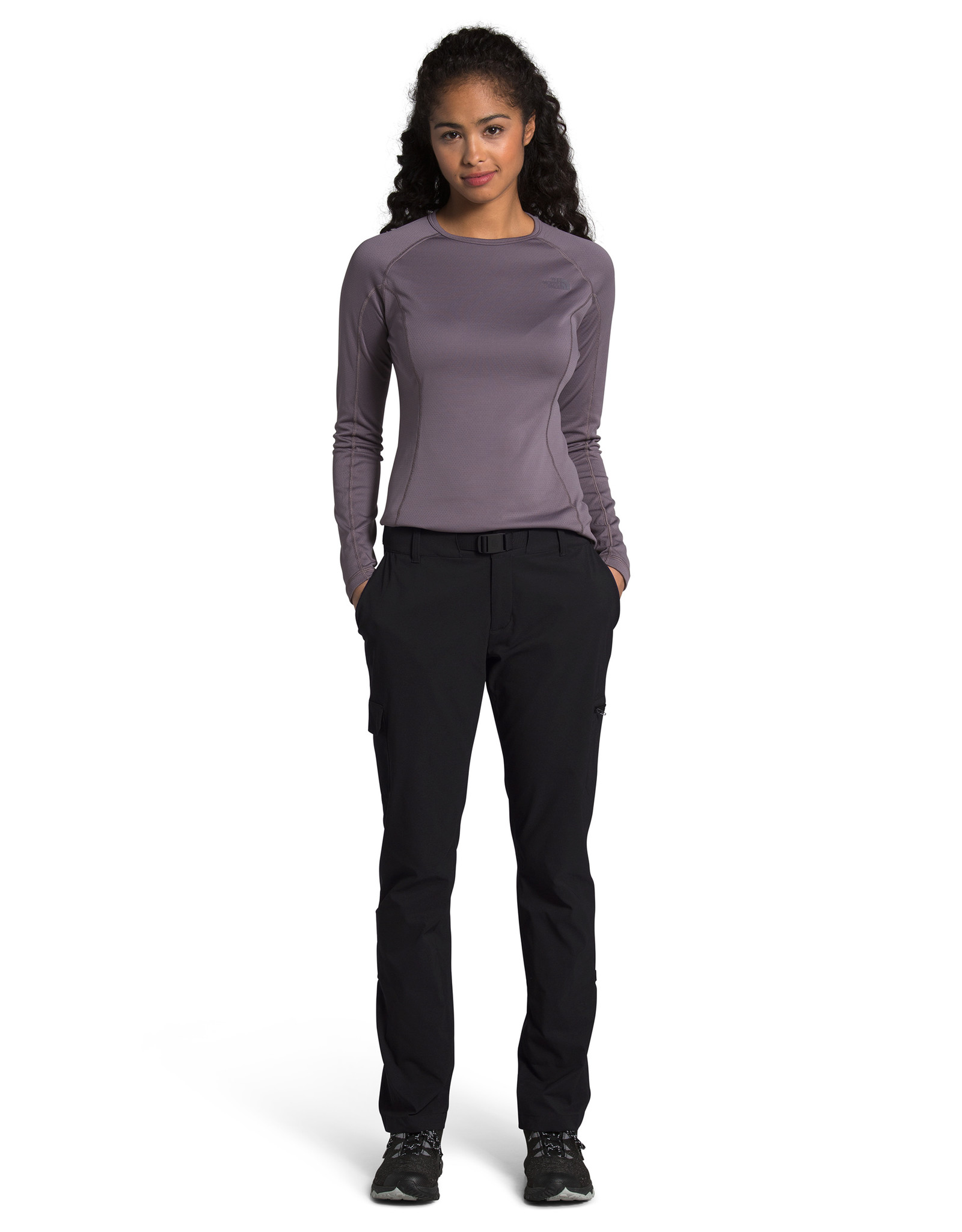 The North Face The North Face Women's Paramount Active Mid-Rise Pant - S2020