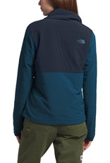 The North Face The North Face Women's Mountain Sweatshirt PO Anorak - S2020