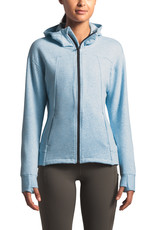 The North Face The North Face Women's Motivation Fleece Full Zip - S2020