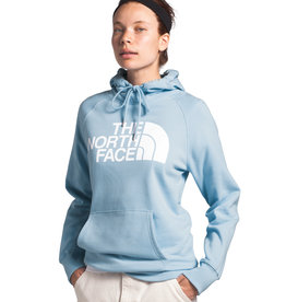 The North Face The North Face Women's Half Dome Pullover Hoodie - S2020