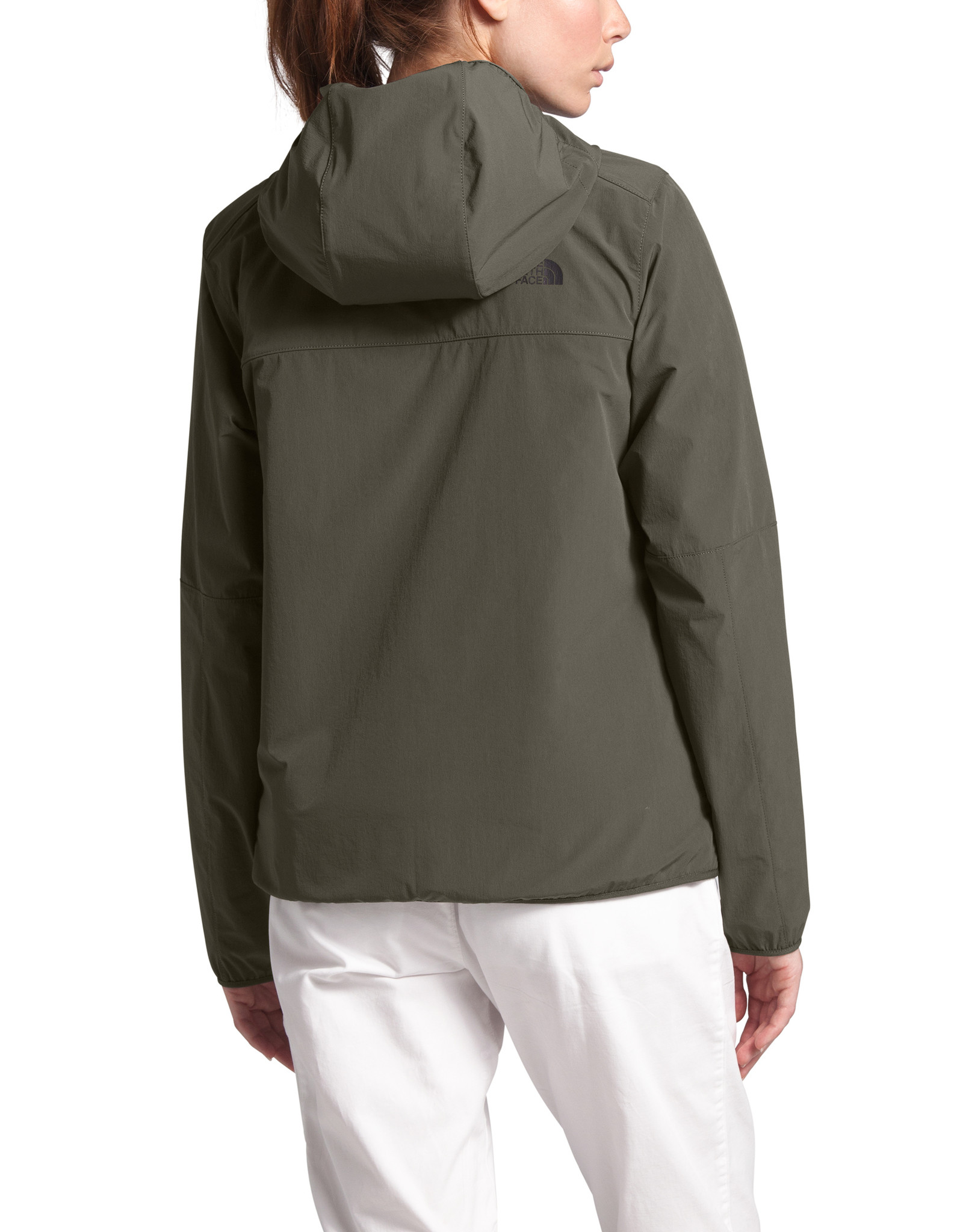 The North Face The North Face Women's North Dome Jacket - S2020