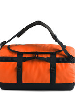 The North Face The North Face Base Camp Duffel—Small - S2020