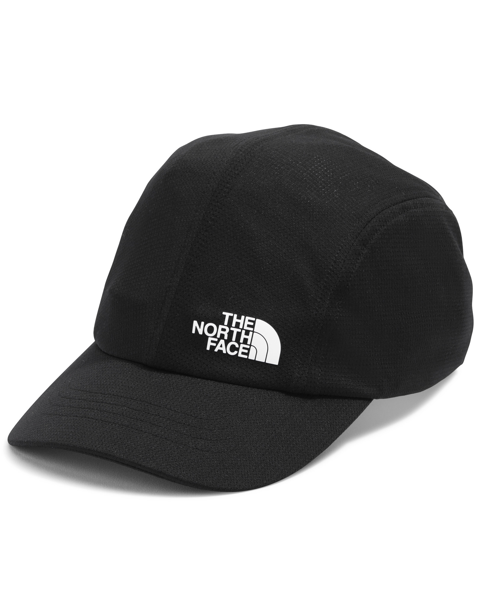 The North Face The North Face Mesh 4-Panel Cap - S2020
