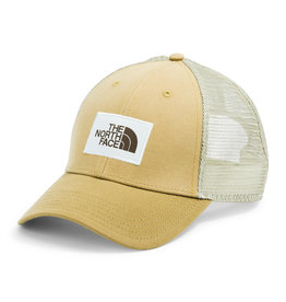The North Face The North Face Mudder Trucker Hat - S2020