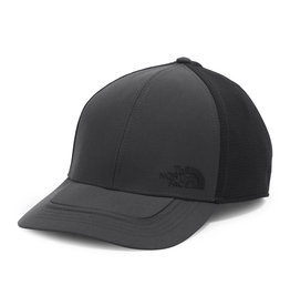 The North Face The North Face Trail Trucker 2.1 - S2020