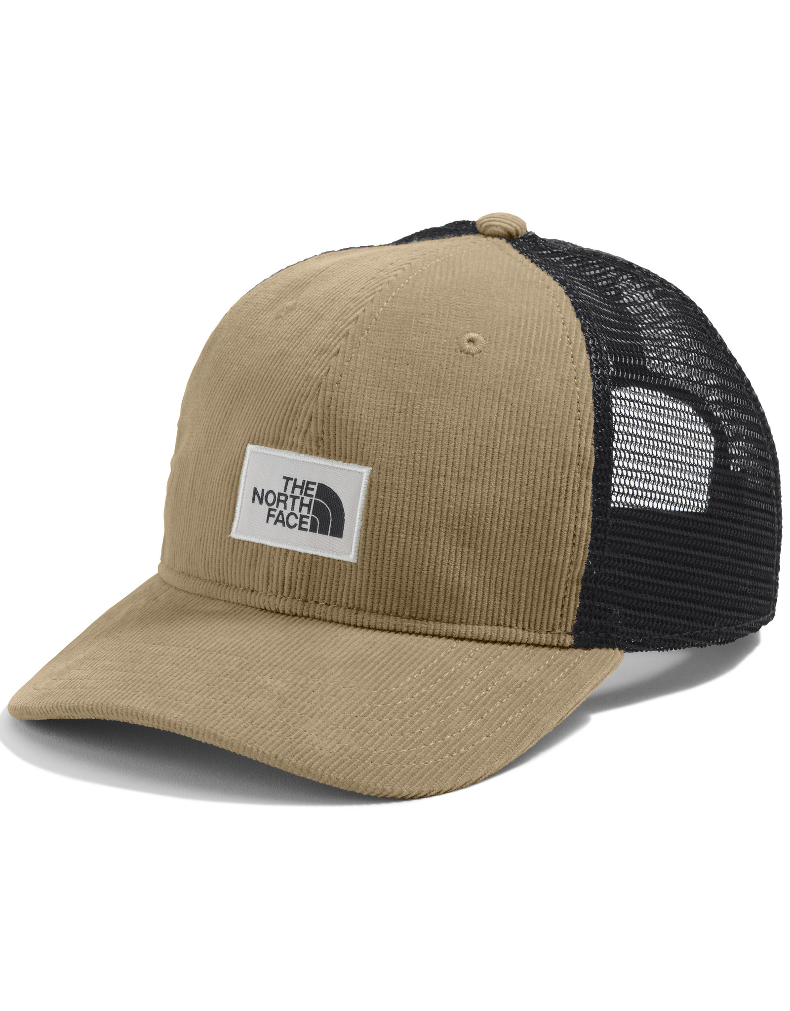 The North Face The North Face Unstructured Trucker - S2020