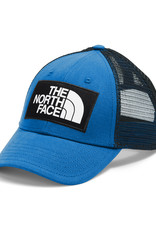 The North Face The North Face Youth Mudder Trucker - S2020