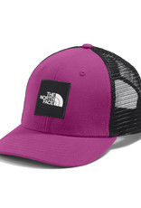 The North Face The North Face Youth Deep Fit Mudder Trucker - S2020