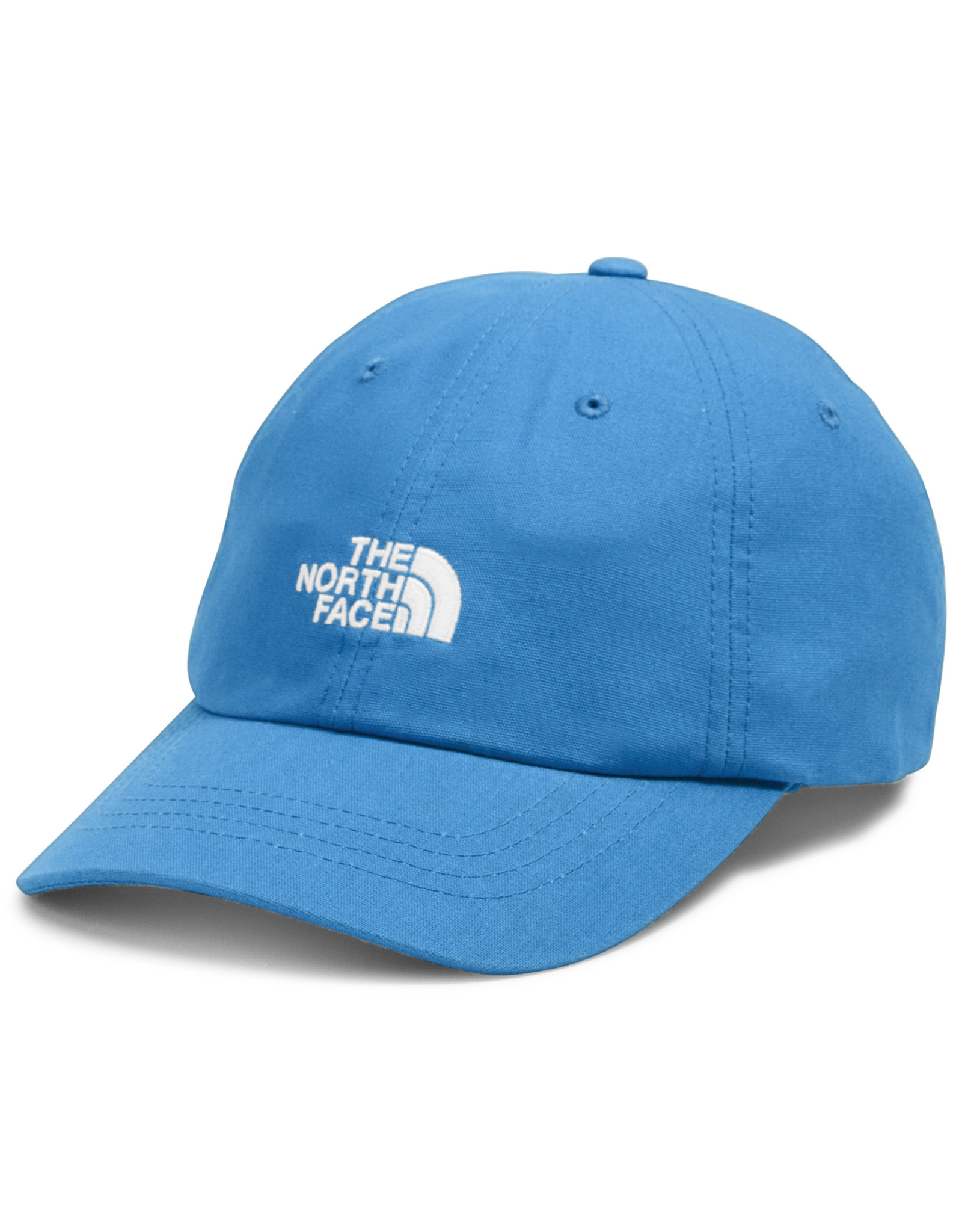 The North Face The North Face Norm Hat - S2020