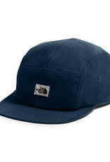 The North Face The North Face Marina Camp Hat - S2020