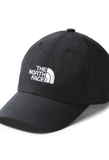 The North Face The North Face Horizon Hat - S2020