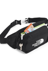 The North Face The North Face Explore Hip Pack - S2020