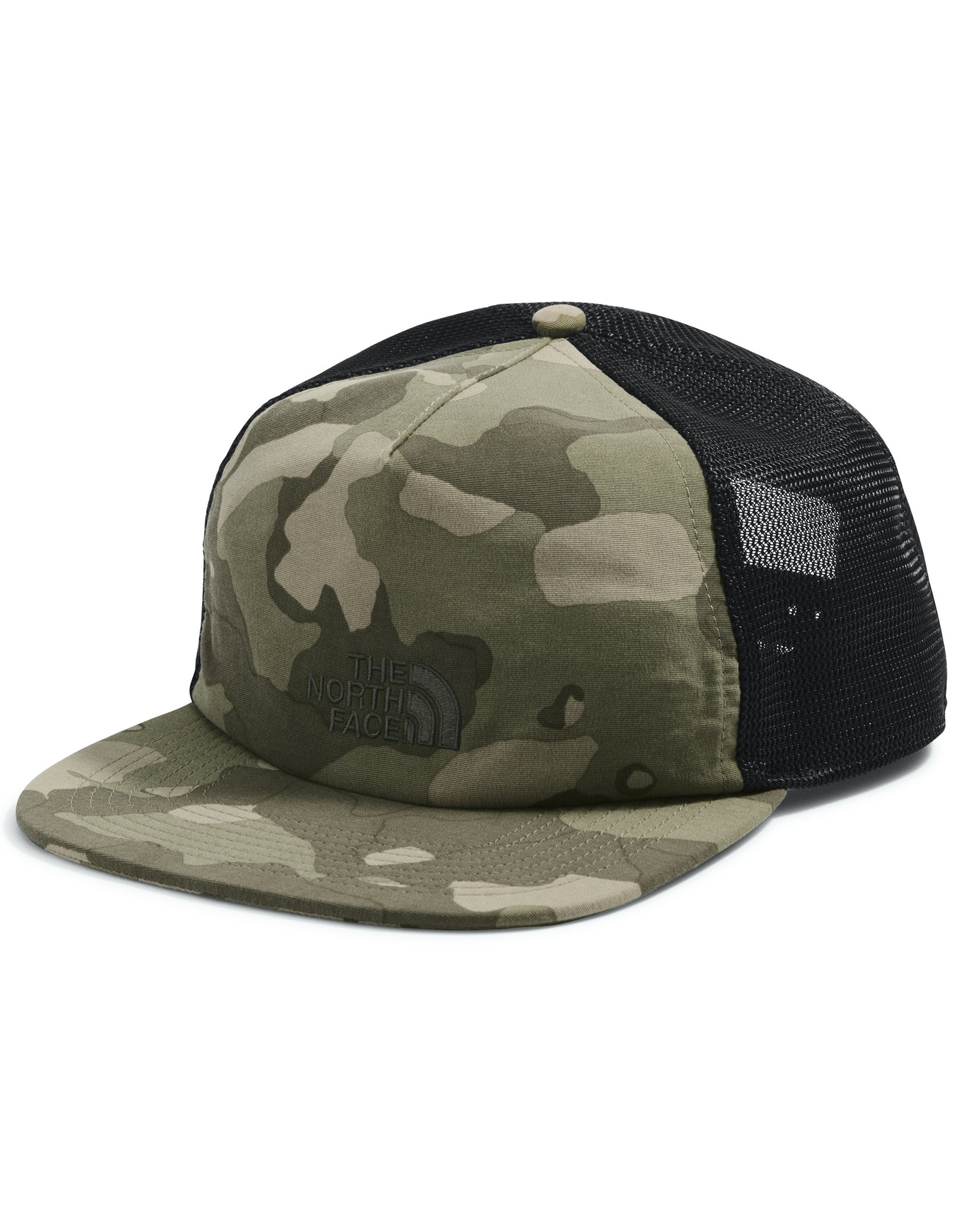 The North Face The North Face Class V Trucker - S2020