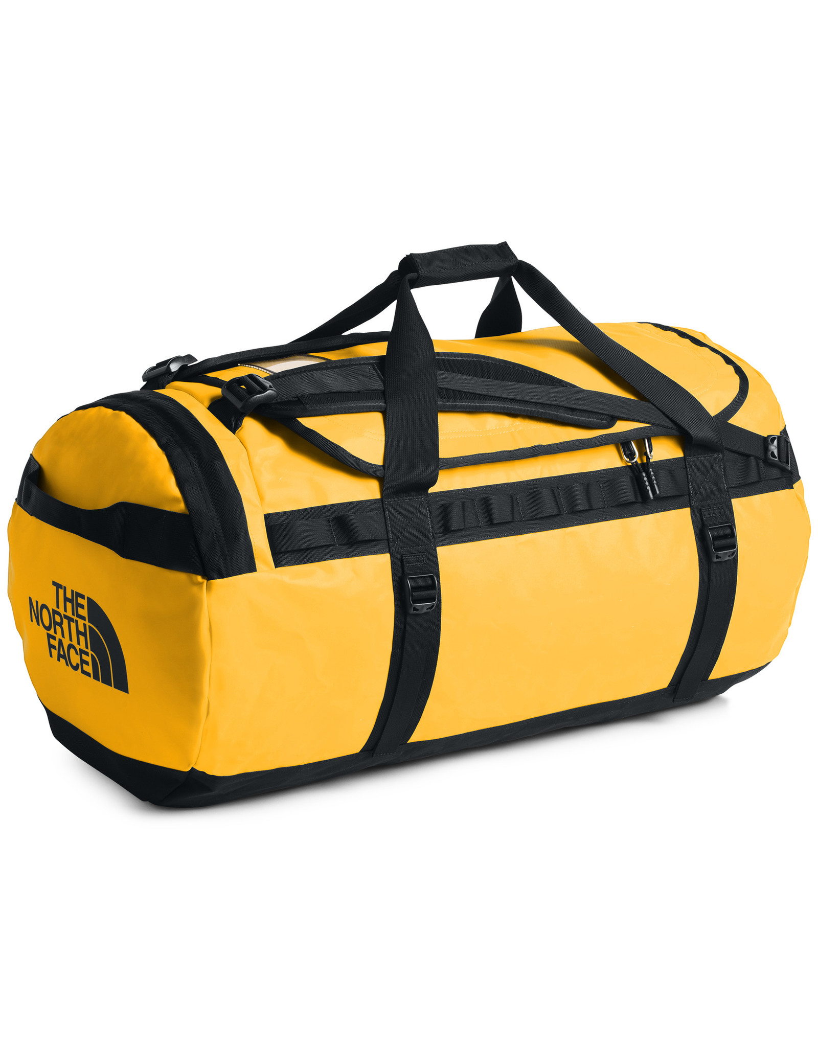 The North Face The North Face Base Camp Duffel—Large - S2020