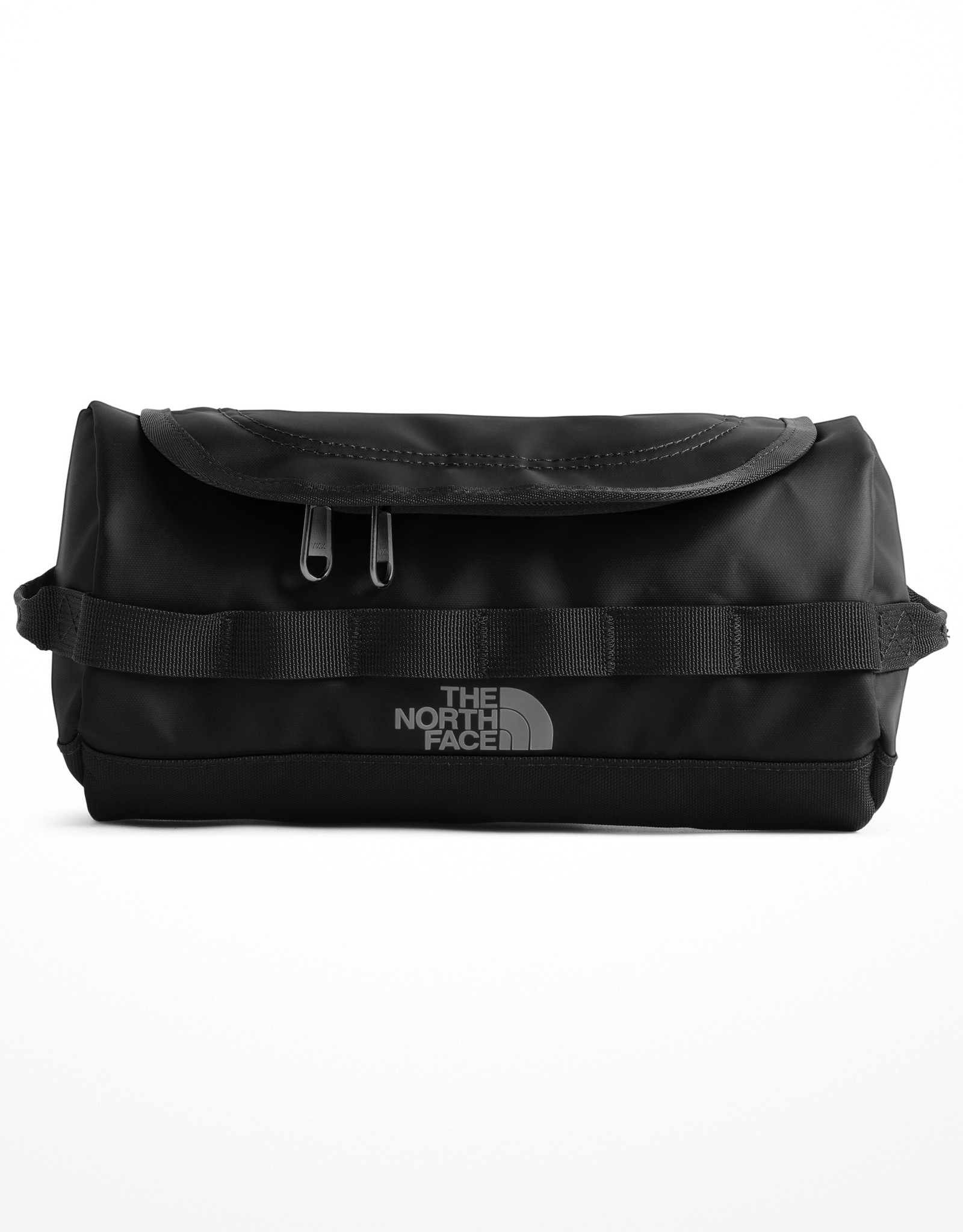 The North Face The North Face Base Camp Travel Canister—Small -S2020