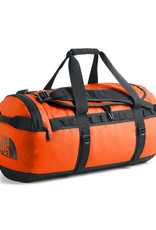 The North Face The North Face Base Camp Duffel—Medium - S2020