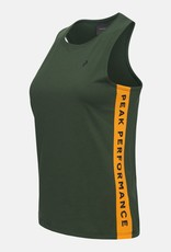 Peak Performance Peak Performance Women's Rider Tank - S2020