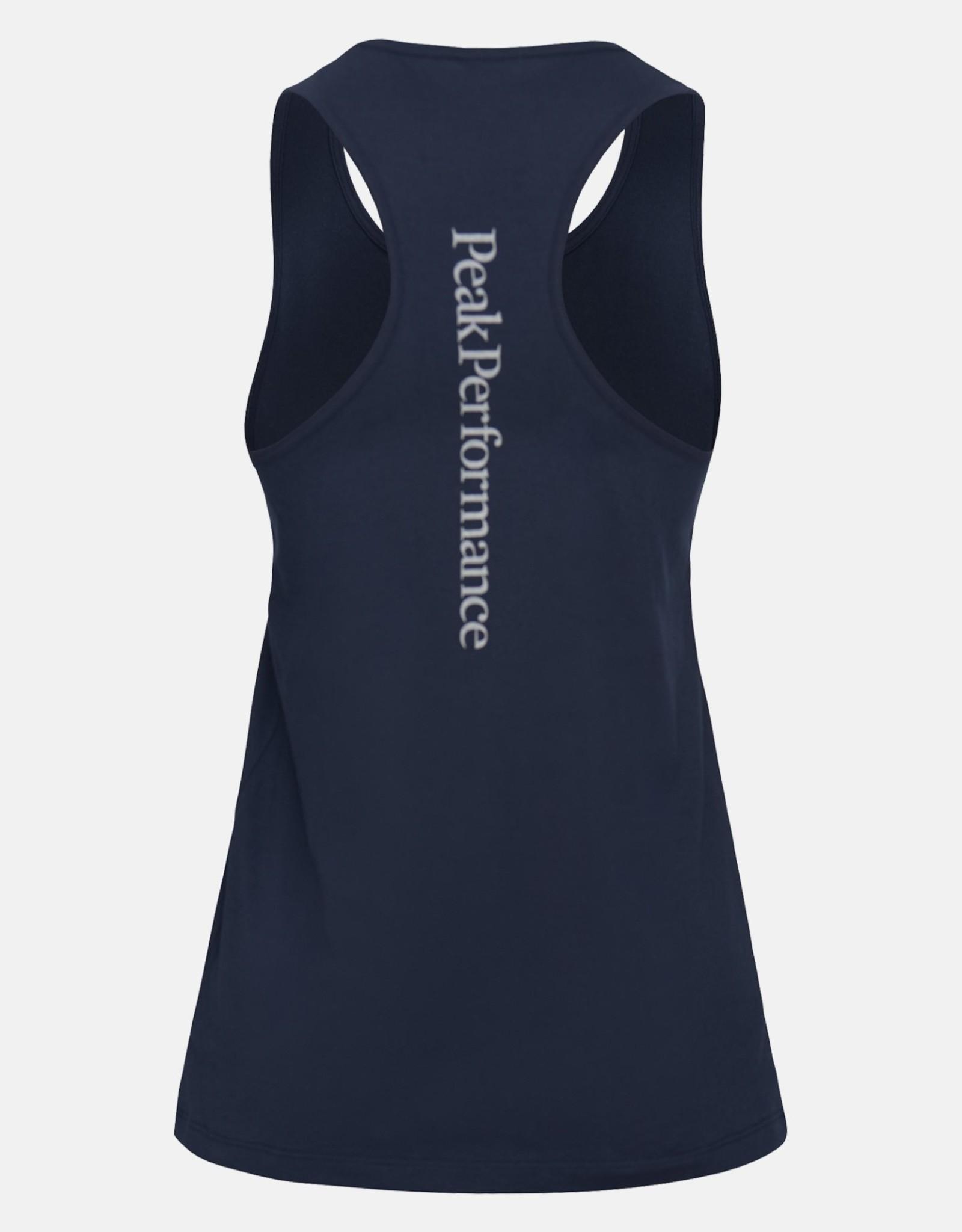 Peak Performance Peak Performance Women's Track Tank - S2020