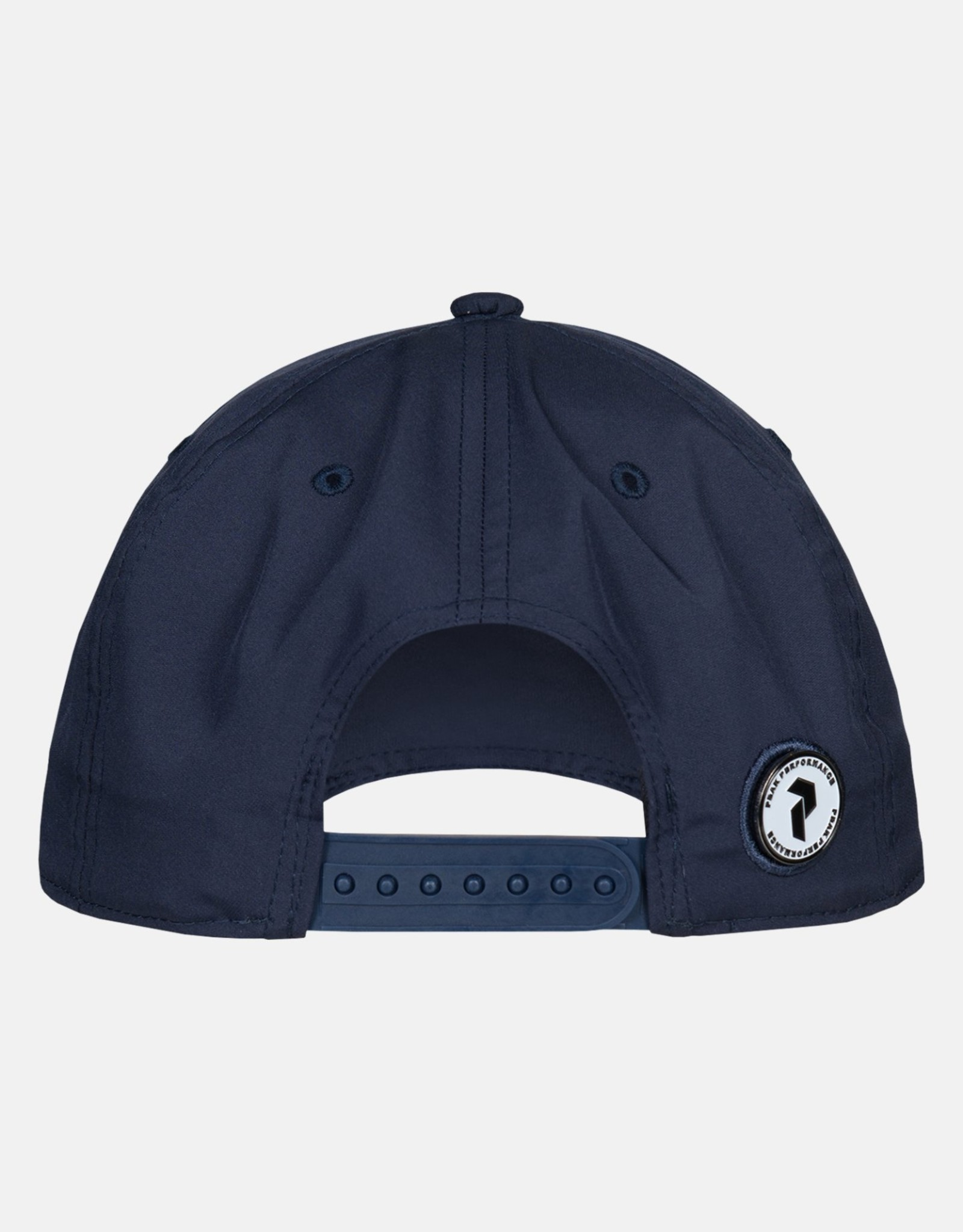 Peak Performance Peak Performance Player Cap - S2020