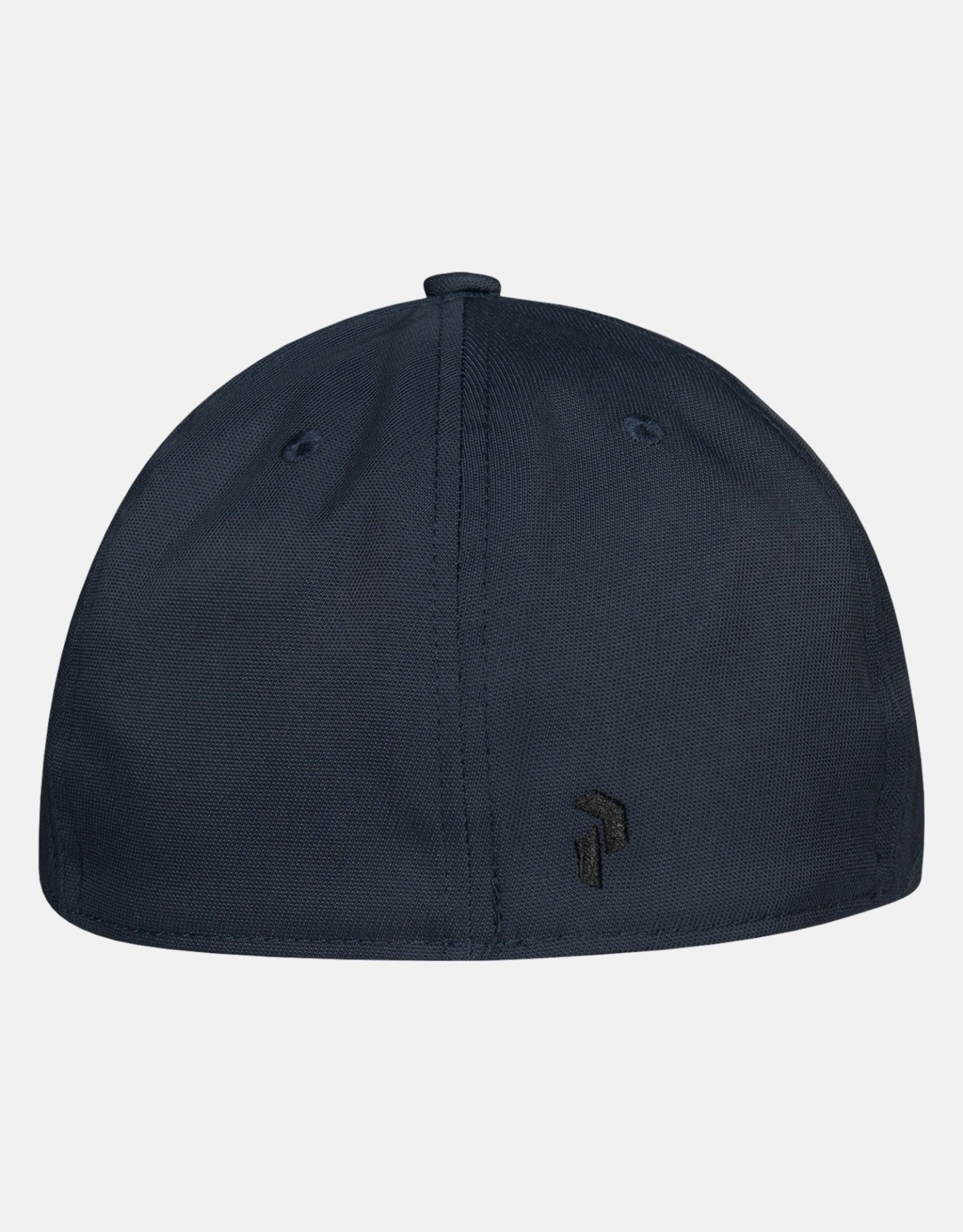 Peak Performance Peak Performance Path Cap - S2020