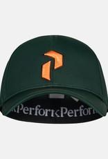 Peak Performance Peak Performance Path Cap - S2020