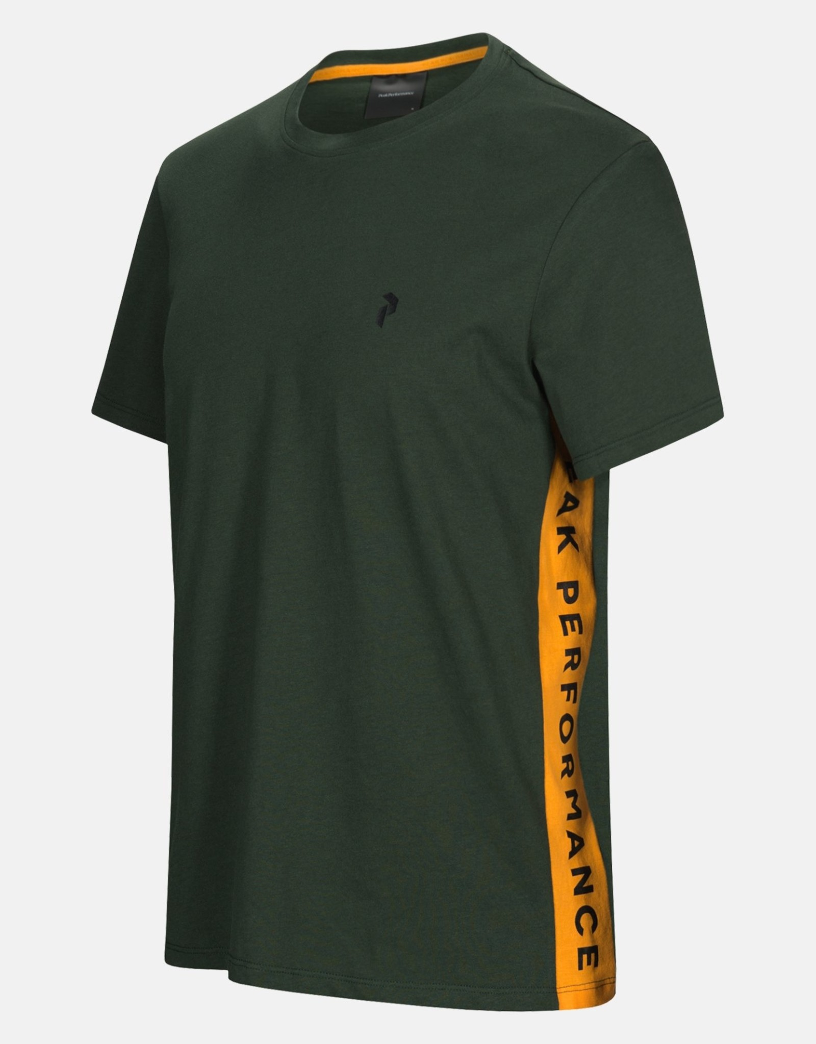 Peak Performance Peak Performance Men's Rider Tee - S2020