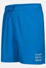 Peak Performance Peak Performance Men's Ground Swim Shorts - S2020