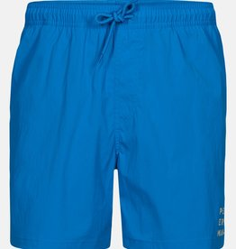 Peak Performance Peak Performance Men's Ground Swim Shorts - S2020