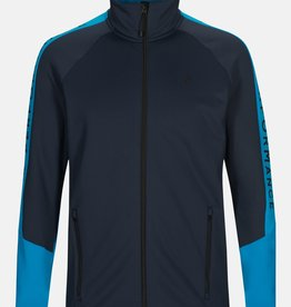 Peak Performance Peak Performance Men's Rider Zip Jacket - S2020