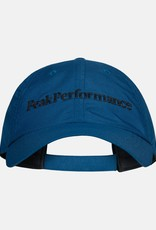 Peak Performance Peak Performance Lightweight Cap - S2020