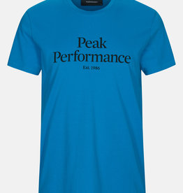 Peak Performance Peak Performance Men's Original Tee - S2020