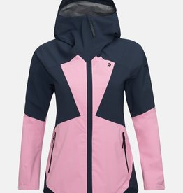 Peak Performance Peak Performance Women's Day Jacket - S2020