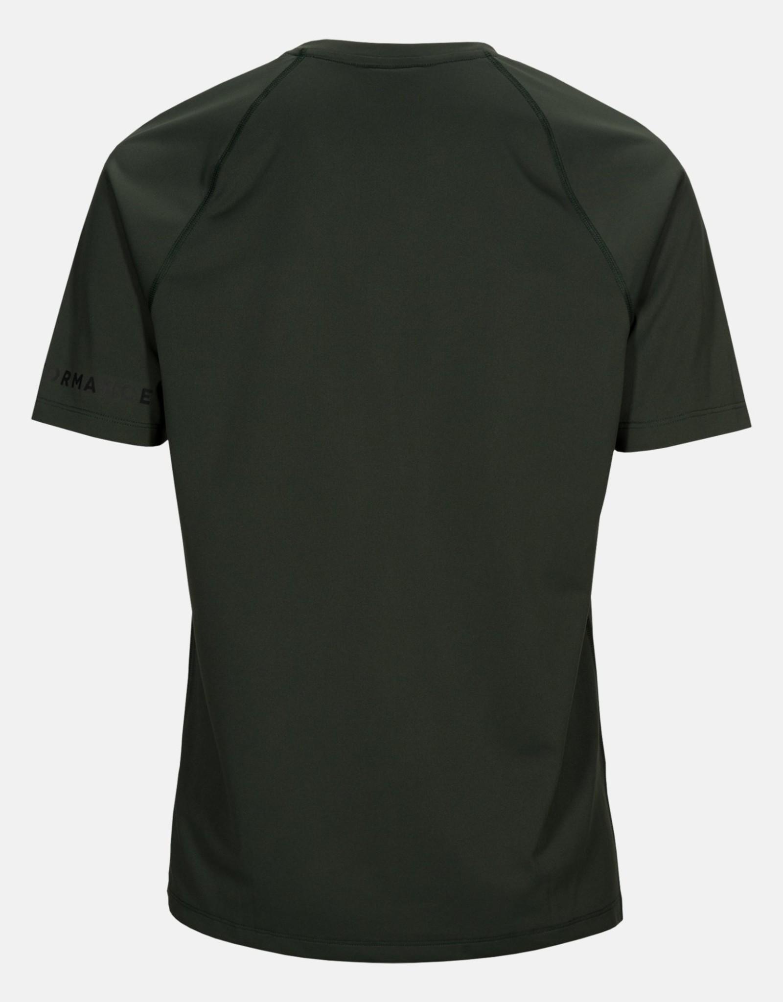 Peak Performance Peak Performace Men's Pro CO2 Short Sleeve - S2020