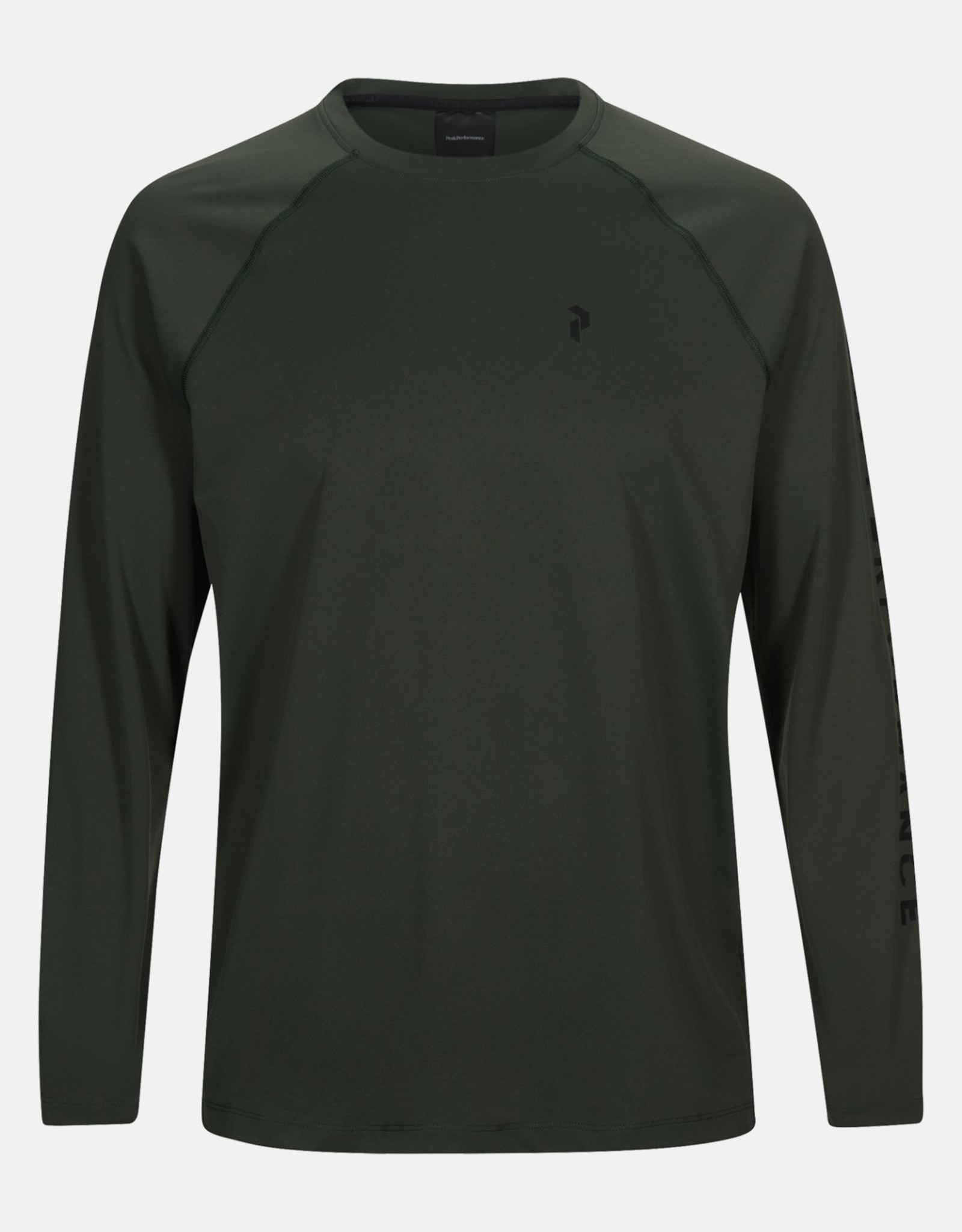 Peak Performance Peak Performance Men's Pro CO2 L/S - S2020