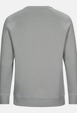 Peak Performance Peak Performance Men's Original Crew - S2020